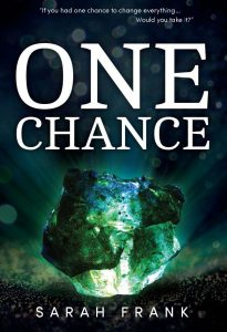 2nd_HC_One Chance_CoverB (2)